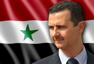 وثائق تكشف دور الأسد بسحق الانتفاضة