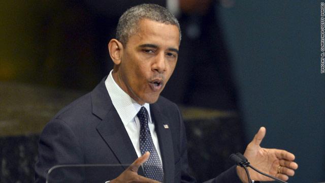 صحف العالم: اتهام أوباما باستغلال الربيع العربي
