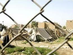 مأساة سوريا بعيون أطفالها اللاجئين