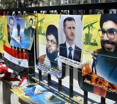 الغزو العسكري الصفوي للشام نموذجاً: