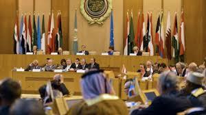ترحيب وإشادة موسعة بائتلاف المعارضة السورية الجديد