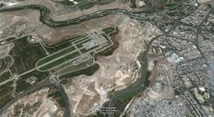 بشائر النصر (2) - تسع عشرة طائرة والكثير من الانجازات - 23/ 11 - 15/ 12/ 2012