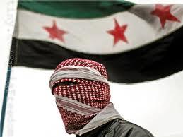 أخبار يوم الأربعاء - روسيا تطلب من الأسد إيقاف قصفه للمخيمات - 19-12-2012م