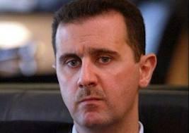 المعارضة تؤكد أن الأسد لا ينام في بيته أو في قصره الجمهوري