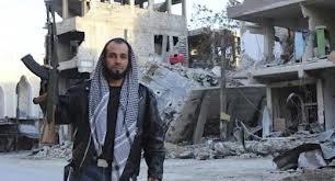 أخبار يوم السبت - اقتحام الفوج 131 و 81 في ريف دمشق - 22-12-2012م