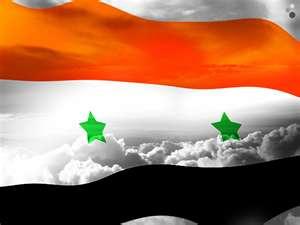 من سوريا إلى لبنان.. الرسالة: أنقذونا