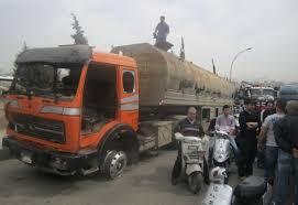 المعارضة تطالب بتوسيع نطاق القرار 1701 وميقاتي يشارك مجلس الأمن قلقه من امتداد النزاع إليه بعد تهديد دمشق