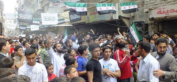 قوات الأسد تعدم أكثر من 45 شخصا.. وأمريكا تجدد العقوبات على نظام الأسد