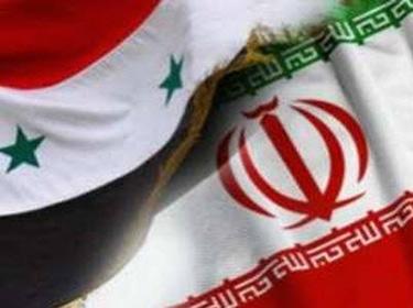 إيران تشعل الحريق السوري وتحترق به