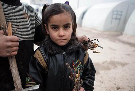 مجزرتان في سجن حلب والضبعة.. وجبهة النصرة على