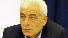 الأزمة المفتوحة في لبنان وسوريا
