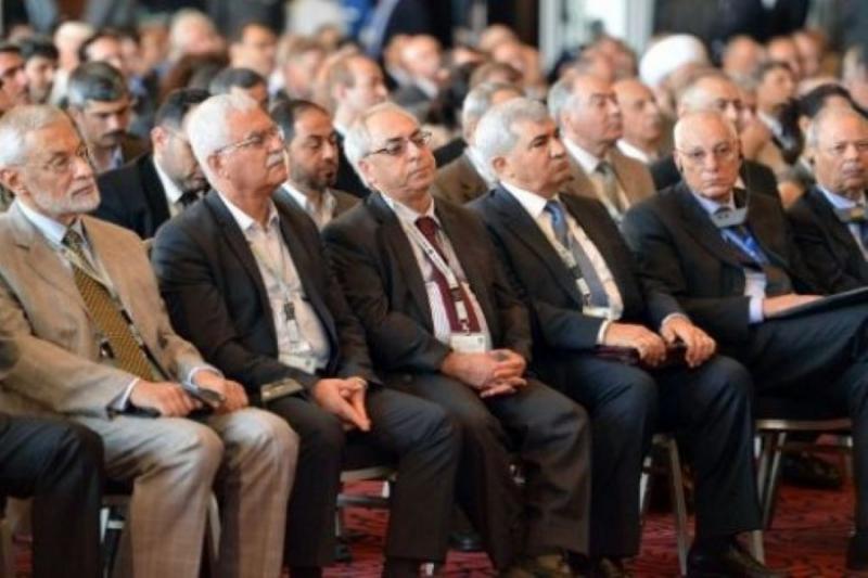 هل تستطيع المعارضة السورية التكيف مع المتغيرات السريعة؟