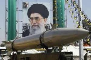 الحرب الإيرانية وصناعة الإرهاب