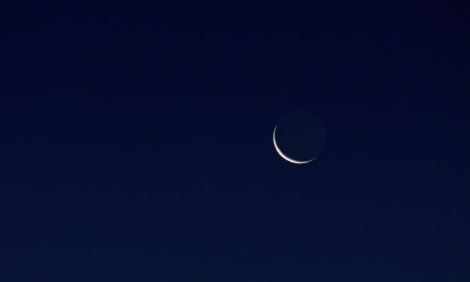 قبل أيام من حلول رمضان