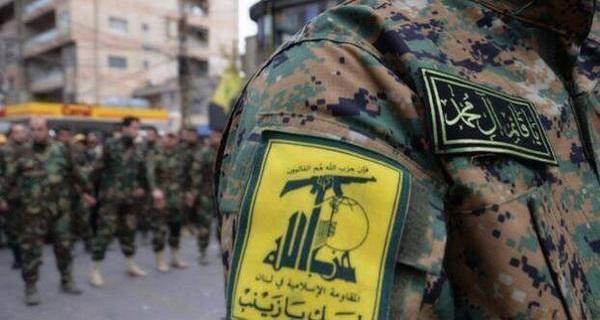 حسن نصر الله: الحزب فكك مواقعه العسكرية على الحدود الشرقية مع سوريا
