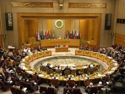 دعوة أوروبية لتحرك سريع بسوريا