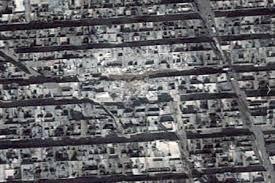 نحو 300 موقع أثري تضرر خلال الأزمة السورية