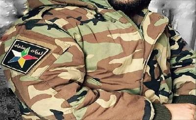 بعد حزب الله السوري.. (لبيك سلمان) فصيل تؤسسه إيران في جبل العرب