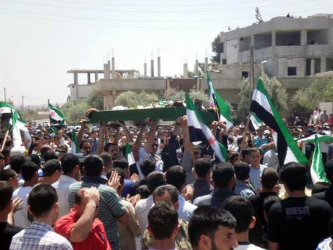 عشرات القتلى وانفجارات متنقلة بسوريا