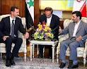 لهذا دخلت إيران المعركة إلى جانب الأسد ومجموعته!!