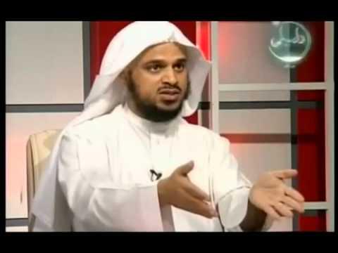 تغريدات مهمة للشيخ الدكتور بندر الشويقي عن الجهاد في سوريا وبعض النقاط المهمة .!