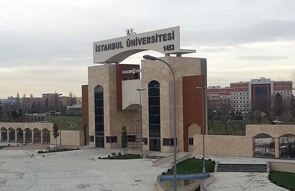 بدء توظيف الأكاديميين السوريين في الجامعات التركية
