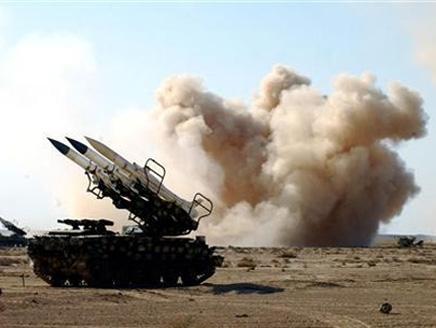 «الأسلحة الكيميائية» السورية.. تشعل حرب تصريحات دولية