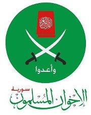 بعد عام تأملات ثورية سلسلة (8) الإخوان المسلمون همسة حب وكلمة عتاب (ج1)