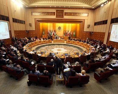 الجزائر وروسيا تقترحان إمهال سوريا