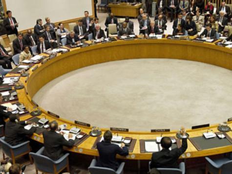 روسيا ترفض خطوات جديدة ضد سوريا