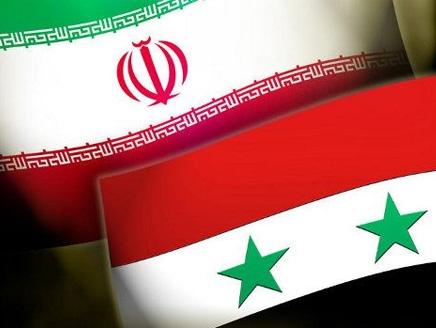 استهداف مسؤول إيراني وقيادات من حزب الله في دمشق