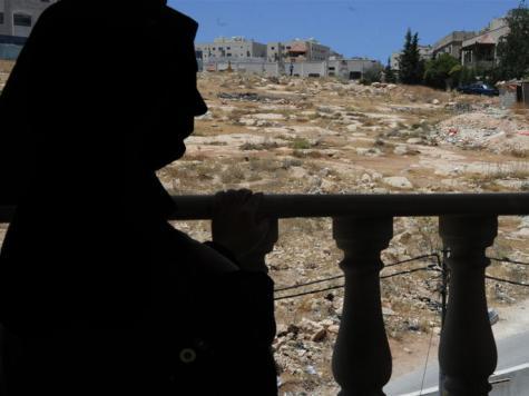قصة سورية اغتصبتها قوات النظام