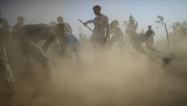 هل يسرّع تفجير سروج المنطقة التركية الآمنة في سورية؟