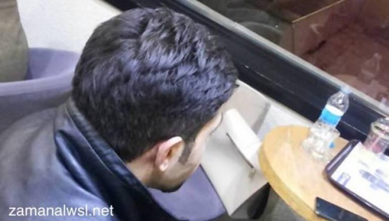 معتقل سابق: شهر في الأمن العسكري كألف سنة مما تعدون!
