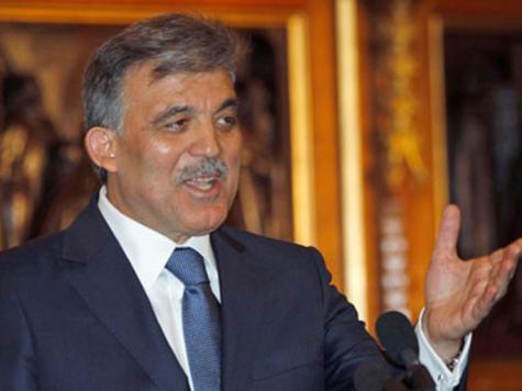 تركيا تدعو الناتو إلى اجتماع طارئ لبحث «أزمة الطائرة».. وأردوغان يتشاور مع المعارضة