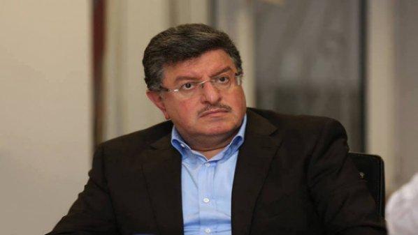 المتحدث باسم الهيئة العليا للمفاوضات: لا نريد دساتير مكتوبة في طهران وموسكو