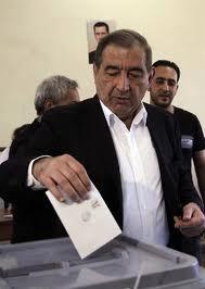 الانتخابات السورية... الأزمة تزداد تعقيداً