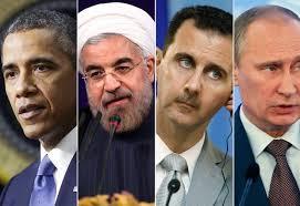 إيران- أميركا: إرادة مشتركة للنجاح.. ولكن؟