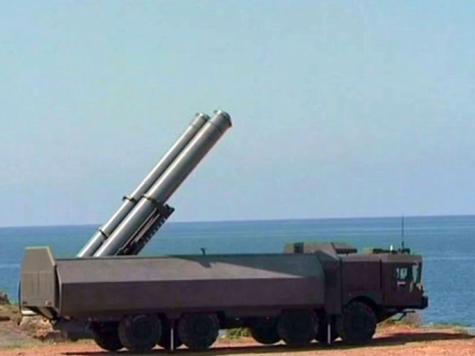 كيماوي سوريا يثير قلقا دوليا
