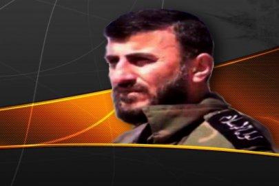 زهران علوش: من سجن الأسد إلى قيادة ألوية الغوطة