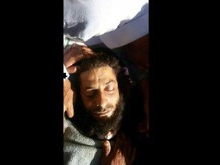 في أقل من أسبوع.. استشهاد قيادي ثانٍ في حركة أحرار الشام بعبوة ناسفة