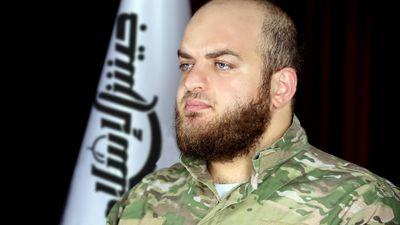 جيش الإسلام: جبهة النصرة شكلت ذريعة للروس ليستهدفوا المناطق الأكبر خطراً على النظام بجوار العاصمة دمشق