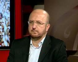 القاعدة في سوريا.. حقائق أم أكاذيب؟