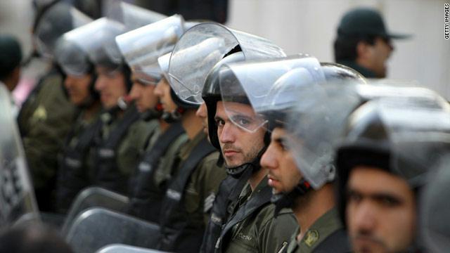 «الجيش الحر»: مقتل عناصر لبنانية يؤكد تصريحاتنا حول قوتهم الفاعلة ودعمهم النظام