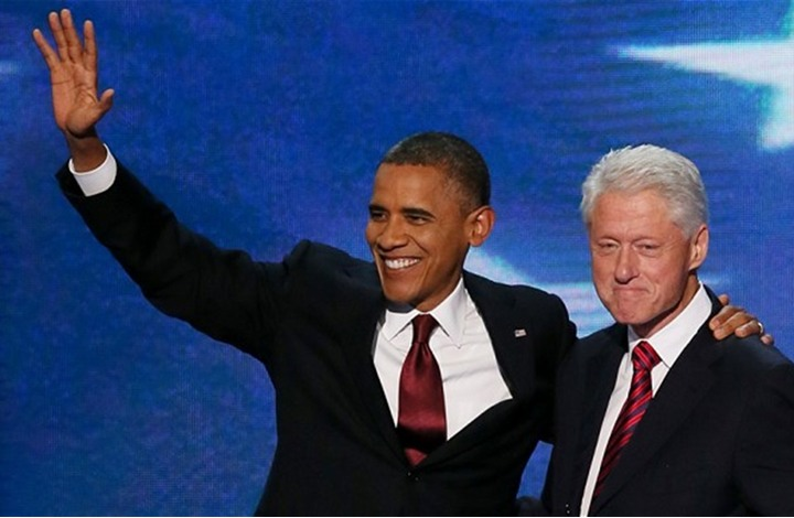 تواني أوباما عن اتخاذ موقف إزاء القتل في سوريا
