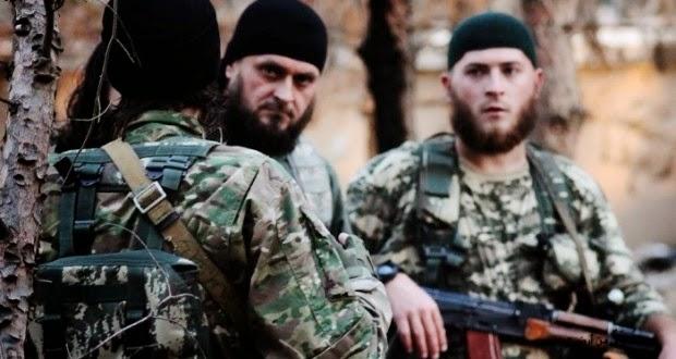 الفرنسيون يشكلون نصف المقاتلين الأوروبيين في سورية والعراق!