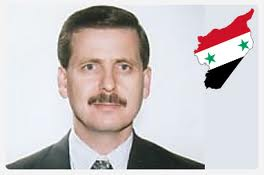الثورة السورية إذ تكشف المستور