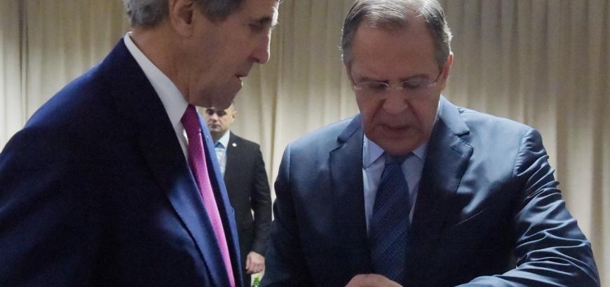 ترحيب دولي باتفاق وقف إطلاق النار بسورية، وروسيا تفشل بدعم
