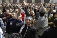 أيها السوريون.. تواطؤ الغرب ضدكم خير لكم