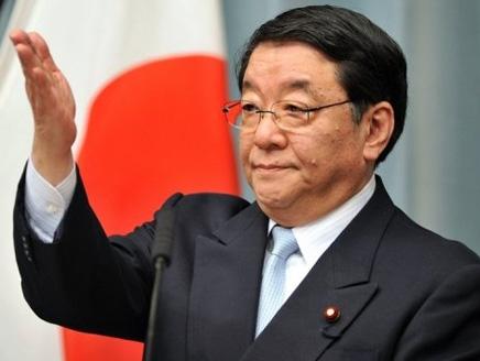 طوكيو تستضيف مؤتمراً دولياً لزيادة الضغط على الأسد